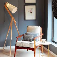 Top Interior Design Home Furnishing Stores by Top Design Shops In Cape Town Travel Leisure