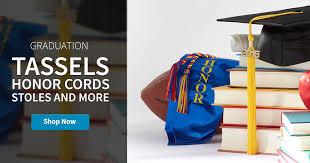 where to buy graduation tassels tassels graduation tassels honor cords tassel depot