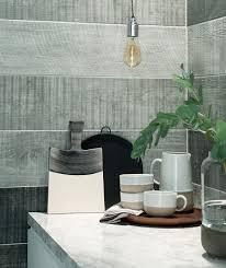 Iron Giant Bathroom Large Format Tiles Walls U0026 Floors Topps Tiles