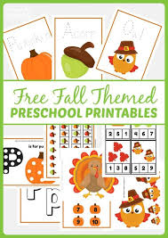 best 25 preschool printables ideas on printable