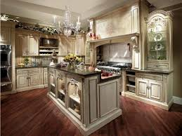 kitchen 37 luxurious antique white kitchen cabinets and