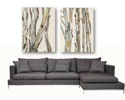 Wall Art Sets For Living Room 25 Best Wall Art Images On Pinterest Type Art Wall Decor And