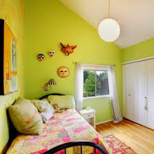 vastu shastra colors for living room centerfieldbar com