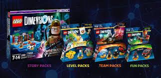 amazon com dc comics team pack lego dimensions v ld dc comics