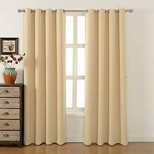 Amazon Curtains Bedroom Smartness Design Bedroom Curtains Amazon Bedroom Ideas