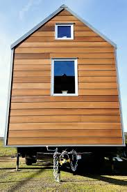 Modern Tiny Houses by 82 Best Tiny House Photo Tours Images On Pinterest Small Houses