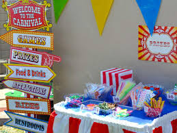 top kids birthday party themes home party ideas