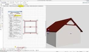 haus architektur software 3d architektur programm um mein haus zu planen