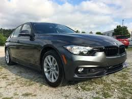 bmw cars used bmw cars for sale carolina luxury car dealership