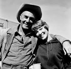 randolph scott and mariette hartley