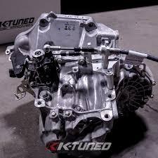 k24z7 k tuned race spec shifter cables k24z7 trans w rsx s selector