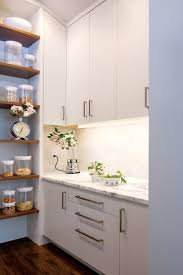 Home Hardware Design Centre Lindsay by 39 Best Edge Profiles Images On Pinterest Kitchen Ideas Stone