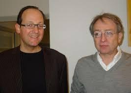 Reinhard Müller, Norbert Sprotte.jpg - Reinhard%20M%C3%BCller,%20Norbert%20Sprotte