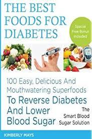 diabetes diet the 101 best diabetic foods health research staff