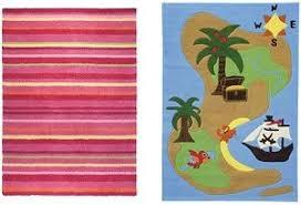 tapis de chambre enfant tapis chambre enfant pour fille et garçon actualité kibodio