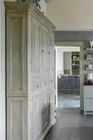 storage furniture kitchen kitchen furniture superb best kitchen storage kitchen counter