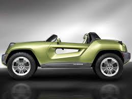 jeep renegade convertible jeep renegade convertible hwcars info
