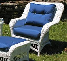 best 25 wicker chairs ideas on pinterest painted wicker