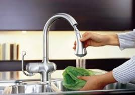 kitchen faucet reviews consumer reports best faucet buying guide consumer reports consumer reports kitchen