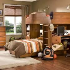 Kids Bunk Beds Toronto by Definite Bedroom Queen Loft Bed Toronto Hampedia