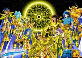 Todos Os Filmes De Cavaleiros Do Zodiaco - cavaleiros do zodiaco
