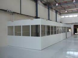 bureau modulaire interieur espaces de travail modulables tous les fournisseurs bureau