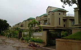 2 3 4 bhk exclusive villas for sale in lonavala bungalows for sale