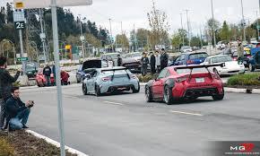 stanced car meet photos 2017 revscene spring meet u2013 m g reviews