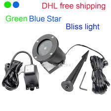 Outdoor Moving Lights by Aliexpress Com Buy Elf Light Christmas Laser Projector