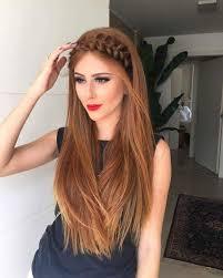 frisuren fã r die hochzeit 102 besten hairstyles bilder auf