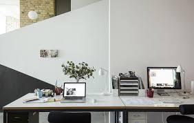 home interior wall design ikea ideas