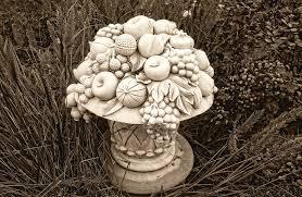 free photo vase fruit vase fruit ornament max pixel