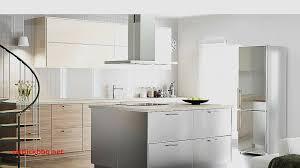 cuisine lambermont meuble lambermont salon pour idees de deco de cuisine idée