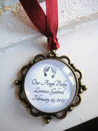 ornament keepsake miscarriage ornament miscarriage