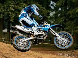husaberg motocross moto zombdrive com