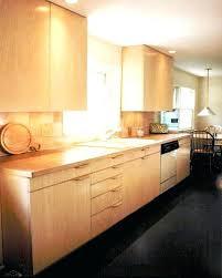 used kitchen cabinets kansas city used kitchen cabinets kansas city custom kitchen cabinets city