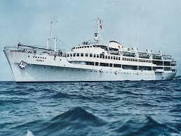 time cruise ship cruise ship for sale cruisingtalk