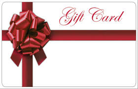 who buy gift cards gift for a theatre lover a theatre gift