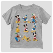 Mickey Mouse Kids Table And Chairs Mickey Mouse U0026 Friends Target
