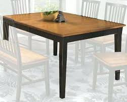 dining table stupendous shaker dining table interior shaker