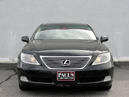 lexus ls 460 l 2008 paul u0027s car care 2008 lexus ls 460