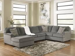 Best  Ashley Furniture Canada Ideas On Pinterest Ashleys - Living room sets canada