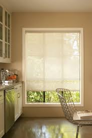 Curtains To Keep Heat Out Let In The Light Keep Out The Heat Ndb Blog