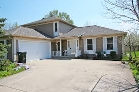 34993 timberview dr avon the dream team split level home in