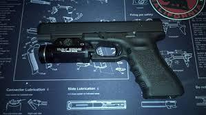 surefire light for glock 23 safariland 6280 mid ride holster for pistol w light is a