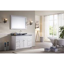home decor white bathrooms design inch double sink bathroom vanity wall storage