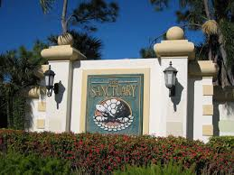 the sanctuary homes for sale palm beach gardens homes for sale