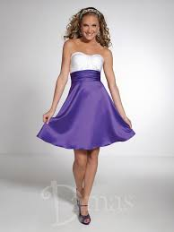 damas homecoming michelle u0027s adel ga prom south ga prom north fl
