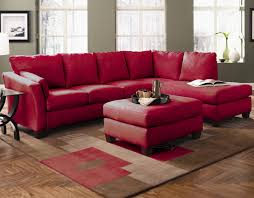 bobs furniture home theater seating klaussner drew two piece sectional sofa with chaise value city