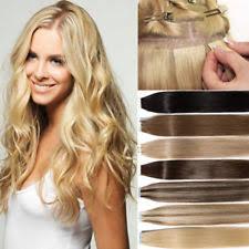 16 inch hair extensions 16 inch hair extensions ebay